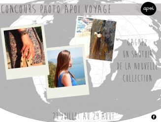 apoi voyage campagne1